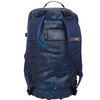 The North Face Base Camp Duffel S Cosmic Blue/Blue